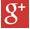 Jelölj minket a Google+-on!