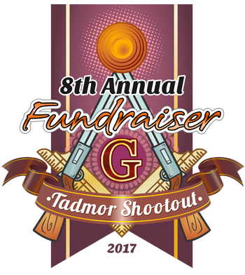 Tadmor Shootout