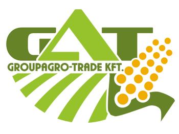 Groupagro Trade Kft.